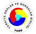 tobblogo3