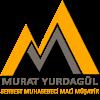 Murat Yurdagül